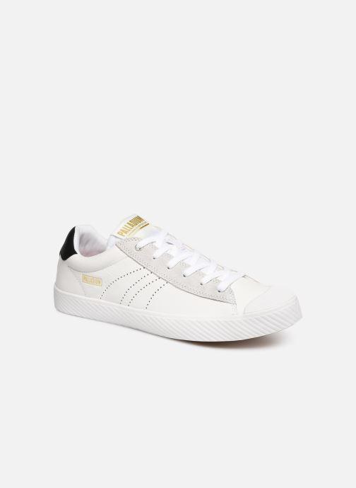 Palladium Pl Phoenix F L (Nero) - scarpe da ginnastica chez   Special Compro    Uomo/Donne Scarpa