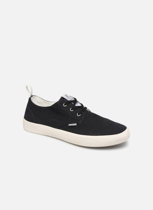 Sneakers Heren Pallaphoenix Ox Cvs
