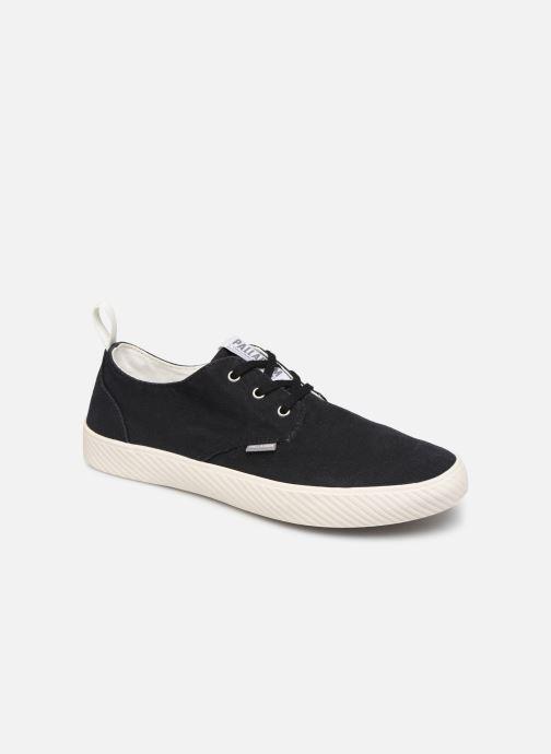 Sneakers Palladium Pallaphoenix Ox Cvs Nero vedi dettaglio/paio