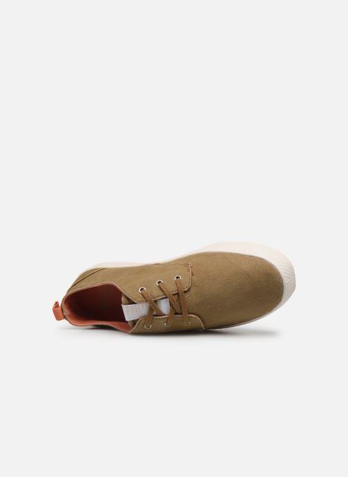 Sneakers Palladium Pallaphoenix Ox Cvs Beige links