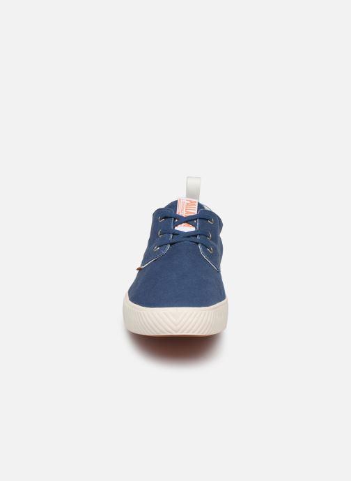 Sneakers Palladium Pallaphoenix Ox Cvs Blå se skoene på