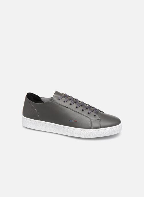 Sneakers Heren Club