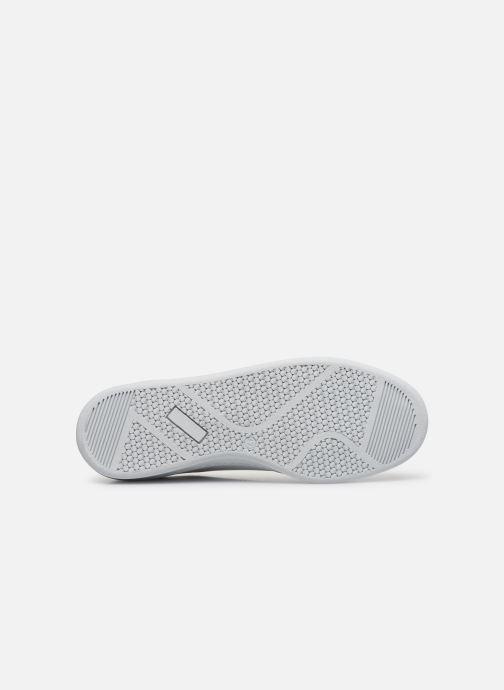 Sneakers Le Coq Sportif Avantage Hvid se foroven