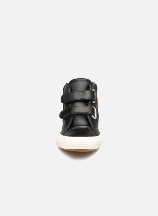 Trainers Converse Chuck Taylor All Star 2V Pc Boot Hi Black model view