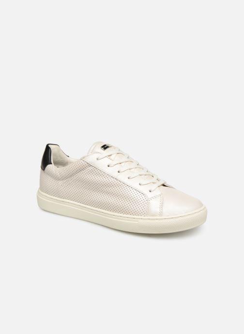 Geox D Trysure A D724CA (Bianco) - - - scarpe da ginnastica chez   Nuovo Arrivo  7419ea