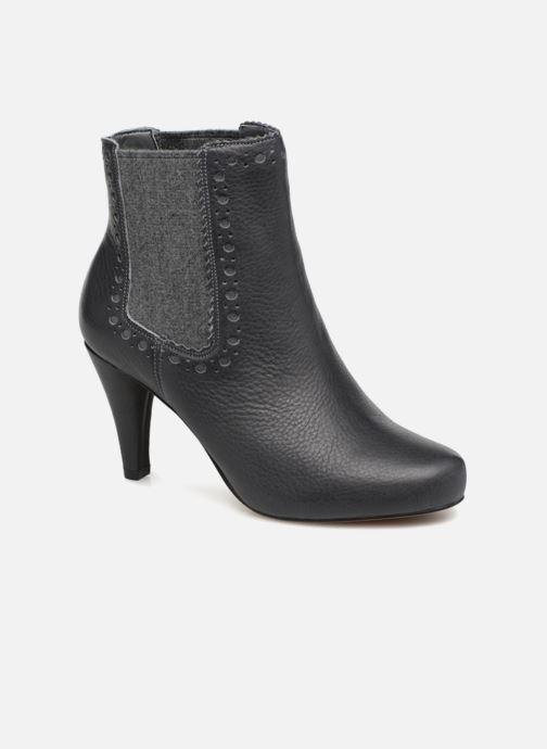 Boots en enkellaarsjes Dames Dalia Bella