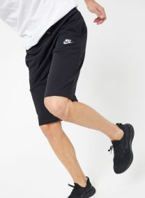 Ropa Accesorios M Nike Sportwear Club Short Jersey