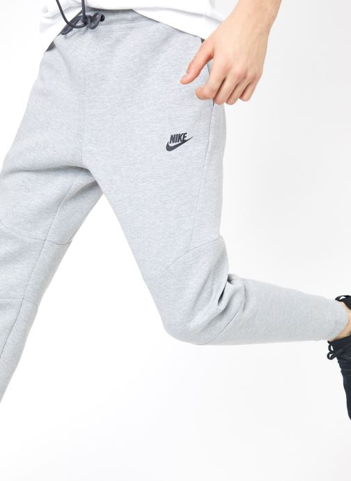 M Nike Sportwear Tech Fleece Jogger