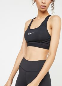 Kläder Tillbehör Nike Classic Padded Bra