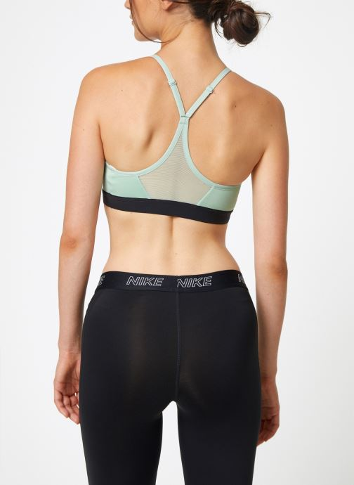 Kleding Nike Nike Indy Bra Groen model