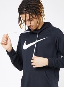 Ropa Accesorios M Nike Dry Hoodie Po Swoosh