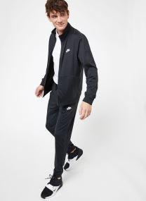 M Nike Sportwear Ce Trk Suit Pk
