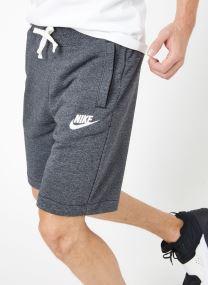 M Nike Sportwear Heritage Short