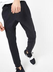 M Nike Sportwear Optic Jogger