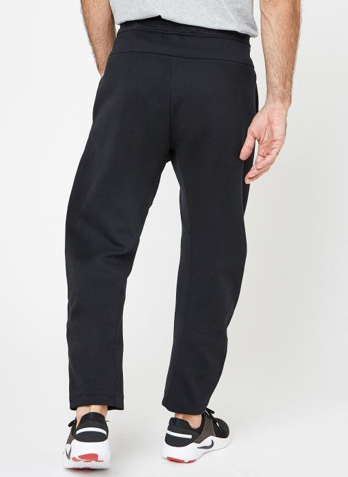 Tøj Nike M Nike Sportwear Tech Fleece Pant Oh Sort se skoene på