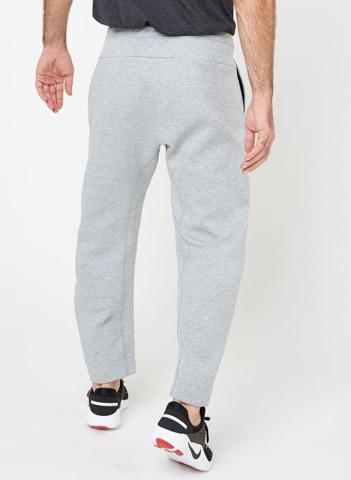 Tøj Nike M Nike Sportwear Tech Fleece Pant Oh Grå se skoene på