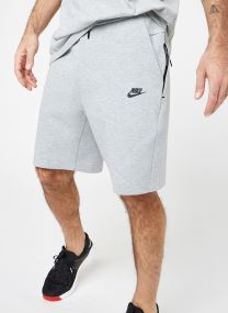M Nike Sportwear Tech Fleece Short