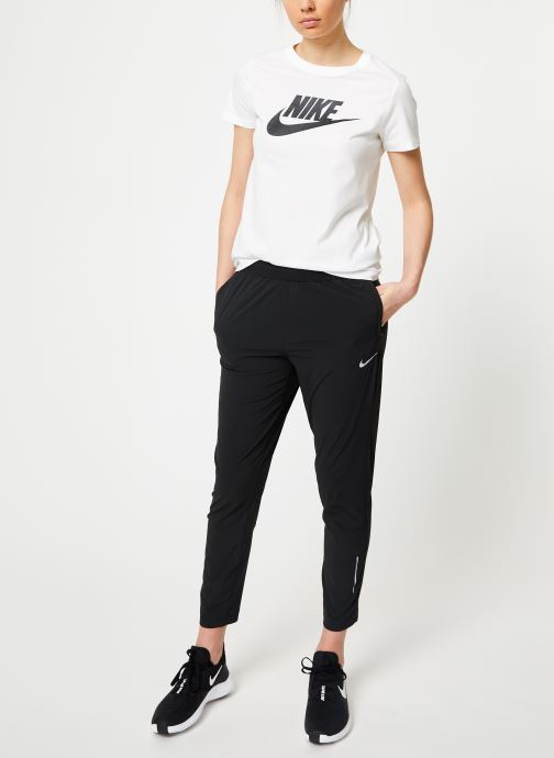De 2 Essential VêtementsPantalons 7 Sport Nike Black W 8 black Tenues Pant lJF1cK3T