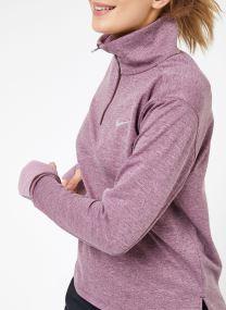 Kleding Accessoires W Nike Thrmasphr Elmnt Top Hz2.0