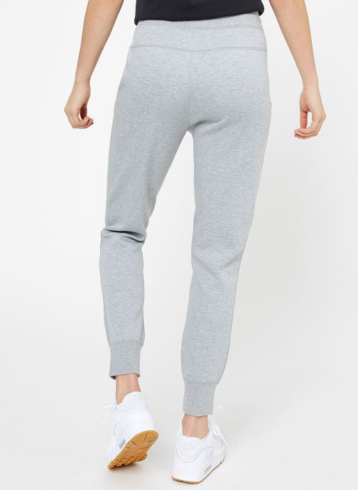 Sport W Sportwear Fleece VêtementsTenues Tech Nike Dk matte Pantalons Heather Silver De Pant white Grey Nk8nXZ0wOP