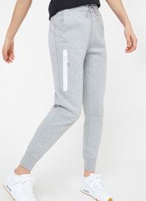 W Nike Sportwear Tech Fleece Pant