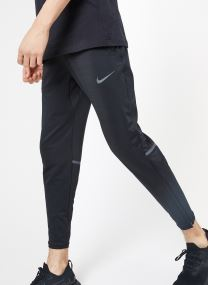 Ropa Accesorios M Nike Phnm Pant 2