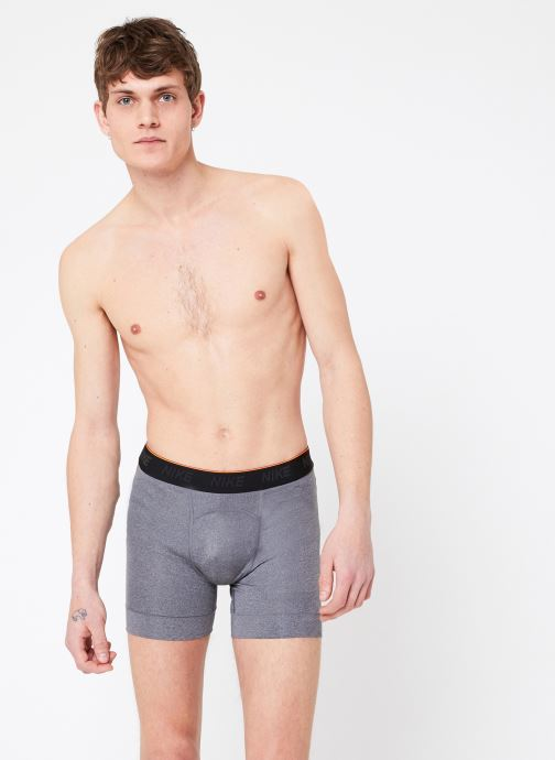 M Nike Brief Boxer 2Pk