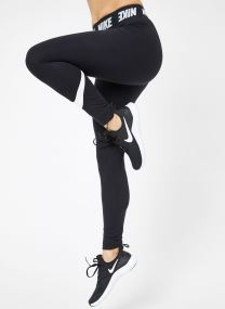 W Nike Sportwear Leggings Club Hw