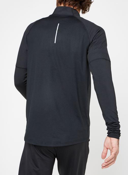 Hz Black VêtementsSweats 2 Top 0 Nike M Elmnt 2EDW9HeIY