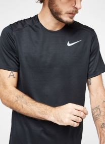 M Nike Dry Miler Top Short-Sleeve