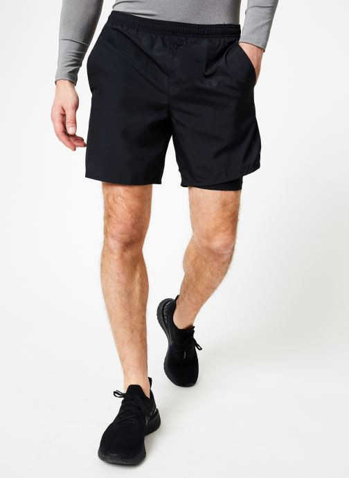 Short & bermuda - M Nike Chllgr Short 7In 2In1