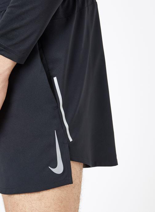 M Vêtements 5in Nike Flx noir Bf Short Stride Chez 360123 1dxTOqwZ