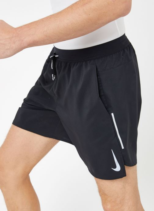 Short & bermuda - M Nike Flx Stride Short 7In Bf