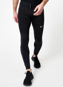 M Nike Tech Power-Mobility Tight