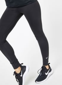 W Nike All-In Training Tights