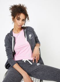 Nike Roze | Aankoop Verkoop Nike Roze online | Sarenza