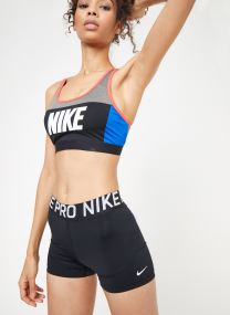 Sous-vêtement sport - W Nike Pro Short 3In