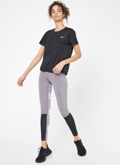 Kleding Nike W  Nike Pro Sport District Training Tights Zwart onder
