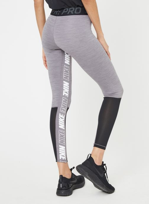 Kleding Nike W  Nike Pro Sport District Training Tights Zwart model