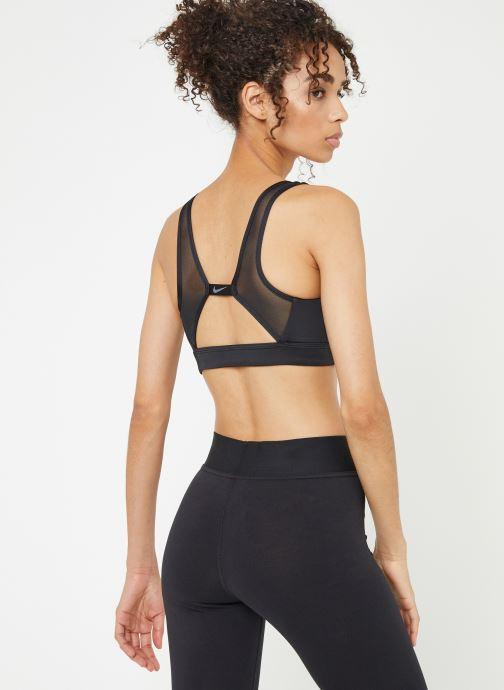 District Indy black Black Sport Plunge VêtementsTenues De Nike pzMVSU