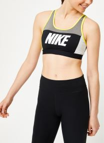 Nike Sport District ClaShort-Sleeveic Bra