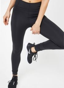 Kleding Accessoires W Nike Sculpt Vctry Training Tights