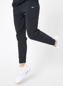 Pantalon de survêtement - W Nike BliShort-Sleeve V
