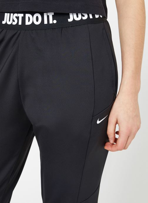 Vêtements Nike W Nike Power Pant Vnr Noir vue face