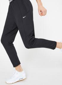 Vêtements Accessoires W Nike Power Pant Vnr