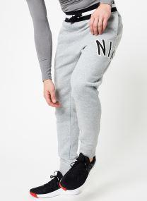 Kleding Accessoires M Nike Sportwear Nike Air Pant Flc