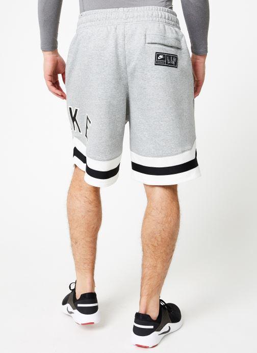 Air FlcgrisVêtements Short Chez Sportwear Sarenza360153 Nike M QrBEdCexoW