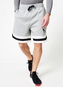M Nike Sportwear Nike Air Short Flc