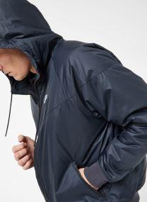 M Nike Sportwear He Wr Jacket Hd Insltd