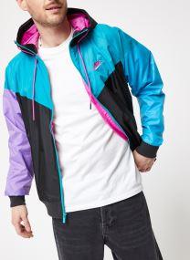 Tøj Accessories M Nike Sportwear He Wr Jacket Hd